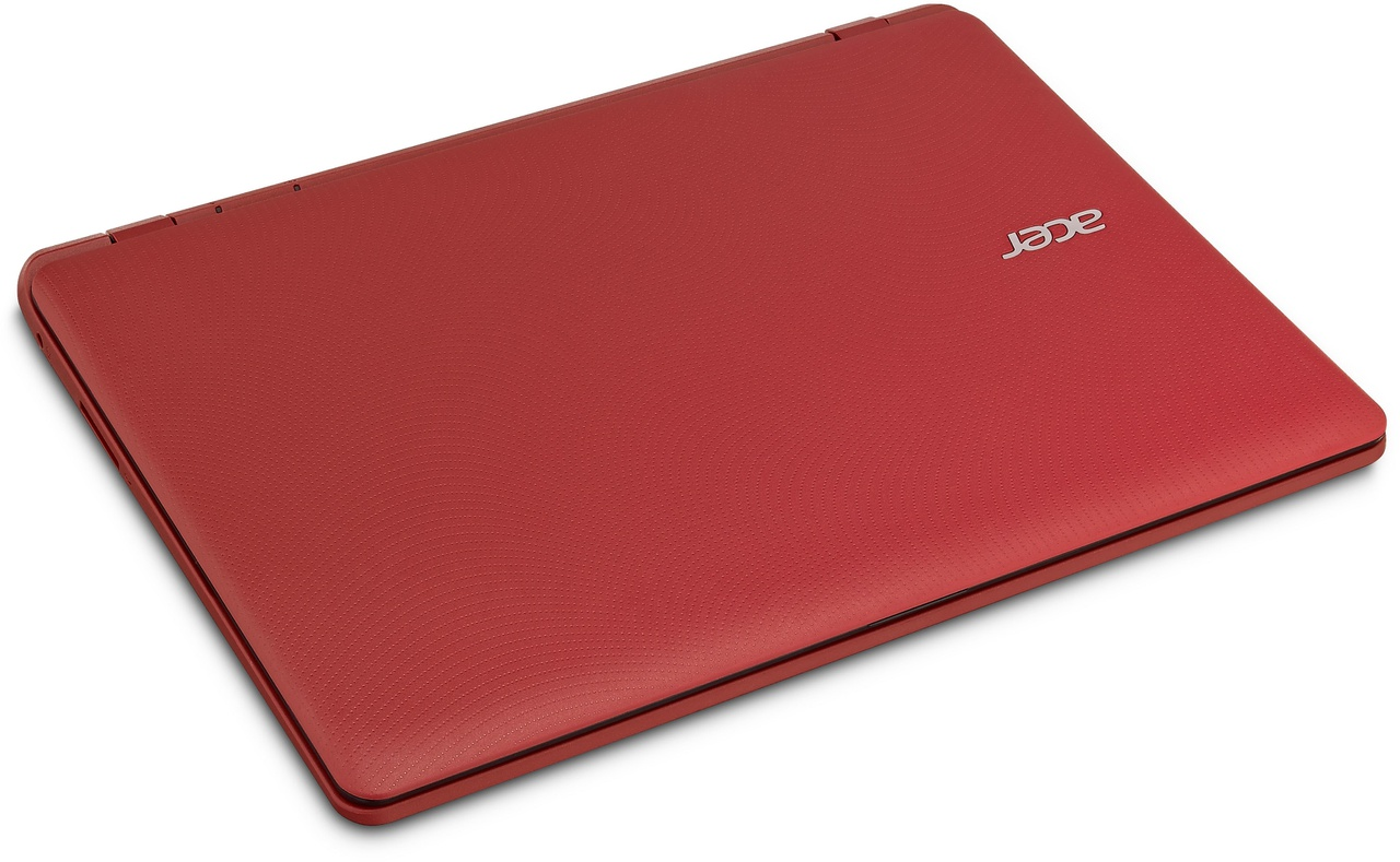 Acer Aspire ES1 131 C0NT Belgisch Model