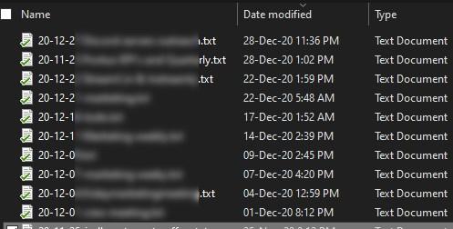 https://tweakers.net/i/3-GfnPBkcXZODDGns8pqwp25dlM=/full-fit-in/4920x3264/filters:max_bytes(3145728):no_upscale():strip_icc():fill(white):strip_exif()/f/image/x7kJ1D84ntHKgm6LzqwixlA8.jpg?f=user_large