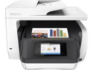 Goedkoopste HP OfficeJet Pro 8720 AiO Proximity Deal