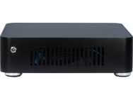 Inter-Tech E-W60