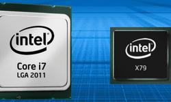 De Core i7-4960X: Intels nieuwe snelheidskoning