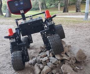 jpl-rover