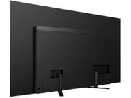 Sony KD-55AG8 Zwart