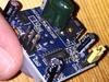 solder-2
