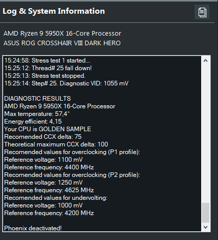 https://tweakers.net/i/34oIR_g2Etj1SrGK9vqDXwdQf_o=/full-fit-in/4000x4000/filters:no_upscale():fill(white):strip_exif()/f/image/C10yNA95qDJ1rLTFljDDVrx9.png?f=user_large