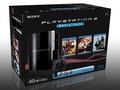PS3 Moviepack