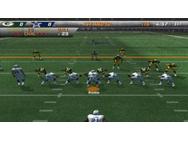 Madden NFL - 2008, PlayStation Portable