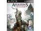 Goedkoopste Assassin's Creed III, PlayStation 3