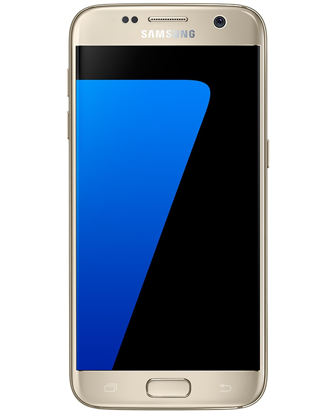 Proximus Samsung Galaxy S7 SM-G930F + sim