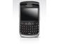 Goedkoopste BlackBerry Curve 8900 Zwart