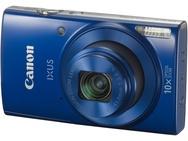 Canon 190