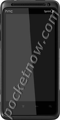HTC Kingdom