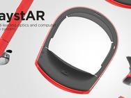 Lenovo daystAR-concept