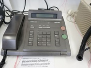 Philips Cryptophones  Crypto Museum