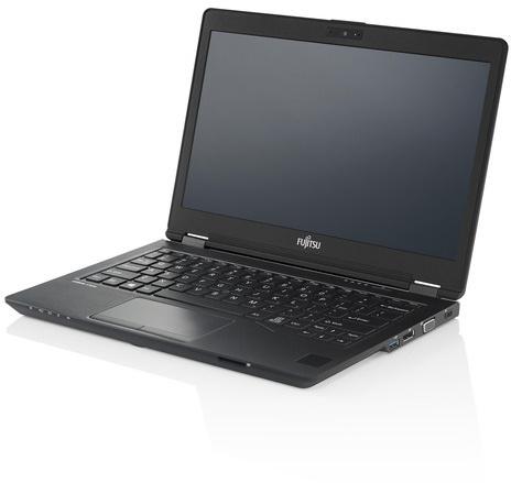 Fujitsu U728