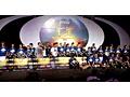 MSI MOA 2010 overklokfinale Taipei