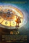 Poster voor Hugo