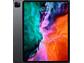 "Goedkoopste Apple iPad Pro (2020) 12.9"" Wi-Fi + Cellular 128GB Grijs"