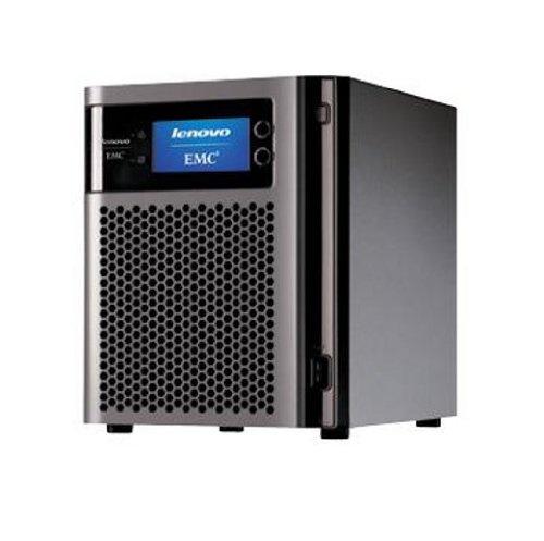 Lenovo EMC