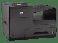 Goedkoopste HP OfficeJet Pro X451dw