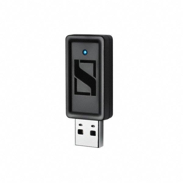 Sennheiser BTD 500 USB (504190)
