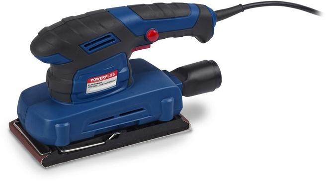Powerplus POW4014