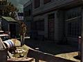 Black Mirror 2 - screenshot