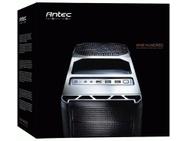 Antec Nine Hundred Ultimate Gamer Case