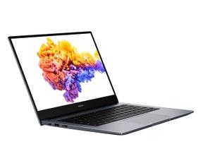 Honor MagicBook 14 en 15