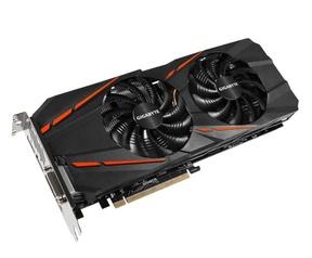 Gigabyte GTX 1060 G1 Gaming
