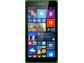 Goedkoopste Microsoft Lumia 535 Groen