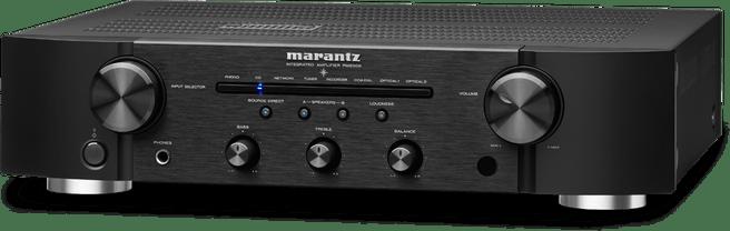 Marantz PM6006 Zwart