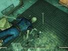 Fallout 76-spelers glitchen naar onuitgebrachte vaults