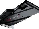 EKWB Fluid Gaming A240R
