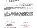 Document van 30 april 1993 dat geboorte van het www markeert
