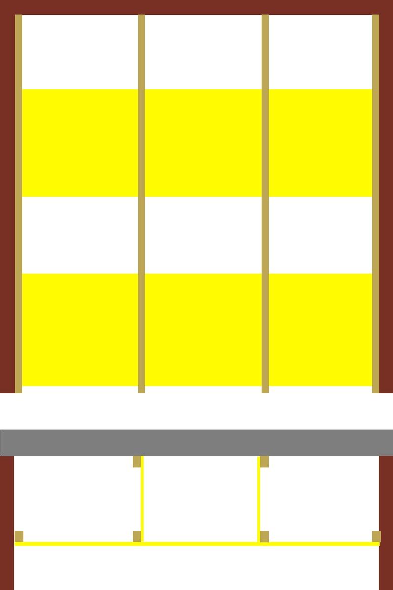 https://tweakers.net/i/3UdcgxB4GTrY-lxJxVExKhE73DE=/800x/filters:strip_icc():strip_exif()/f/image/YAmRqalniFuw8sR3vLpitf02.jpg?f=fotoalbum_large