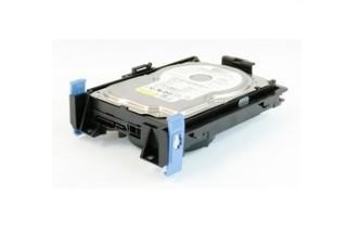 "Origin Storage 640GB 3.5"" SATA"