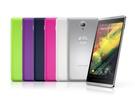 Productfoto's HP Slate6- en Slate7 Voicetab