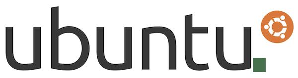 Nieuw Ubuntu-logo
