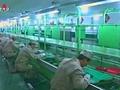 Noord-Koreaanse computersystemen