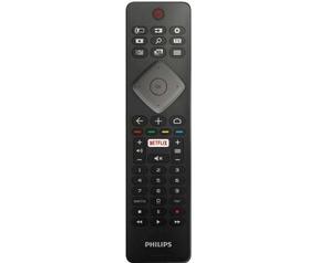 Philips 7000-serie PUS7502