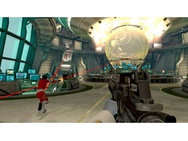 007 James Bond Legends, Xbox 360