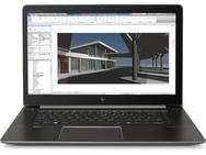 HP ZBook Studio G4 Studio G4