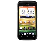 HTC One S voor shootout midrange medio 2013