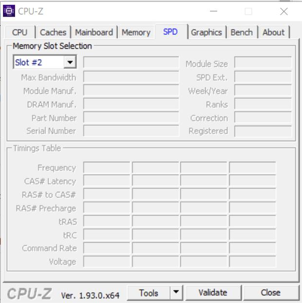 https://tweakers.net/i/3eQMzXrUunnJCKuaRRKdRpyX8hg=/620x/filters:strip_exif()/m/804647/1Kl2pO2FCP06Z48oNgiaSSnFuOnFhfBzVMKCWWPuDbi6pNzUtm?f=620xauto