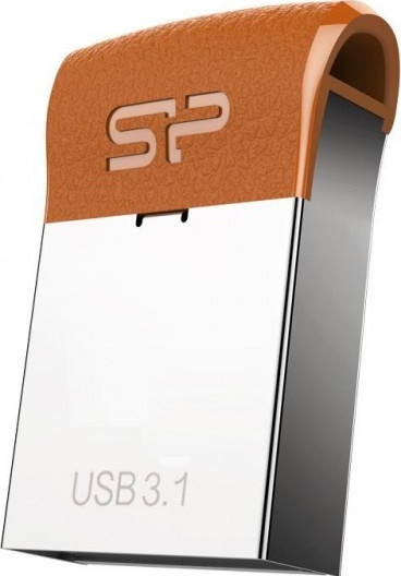 Silicon Power Jewel J35 8GB Bruin