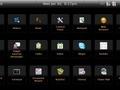 Ubuntu Mobile - Applicaties