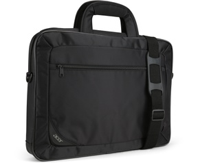 Acer Traveler Case XL