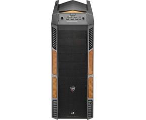 Aerocool XPredator Evil Black Edition (EN56472)