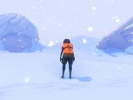 Review Sea of Solitude